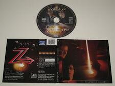 DOUBLE ZZ/MELTING POT(ACÚSTICO MUSIC 319.1417.2) CD ÁLBUM