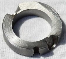 Winchester Model12 16 Gauge Chamber Ring - 5912 New