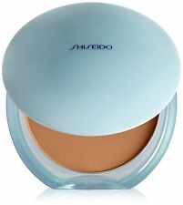 Shiseido Pureness Matifying Compact Oil Free Foundation 30 Natural Ivory