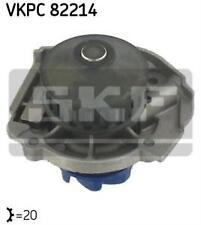 SKF VKPC82214 Water Pump FIAT GWP2537