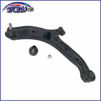 Front Lower Driver Left Control Arm w/ Ball Joint For 2000-2005 Hyundai Accent