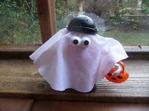 Mr potatoe head ghost  code 100