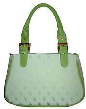 Handbags, Bags
