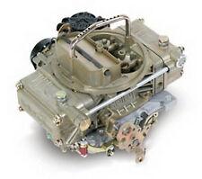 Holley 0-90470 Truck Avenger Carburetor 470 CFM
