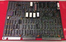 IBM 11F4009 4224 64K Controller Card - Tin Edge Connector 6934385-02