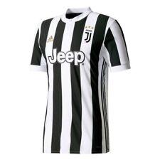 Camisetas de fútbol de clubes italianos para hombres talla M