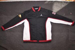 Jordan 23, Air Jordan Men's Sweater Size Large