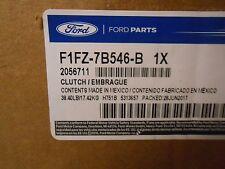 F1FZ-7B546-B 2012-2016 FOCUS DPS6  CLUTCH ASSY