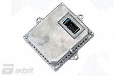 Used Mercedes-Benz 2000-2006 Headlight Control Unit *2308201926
