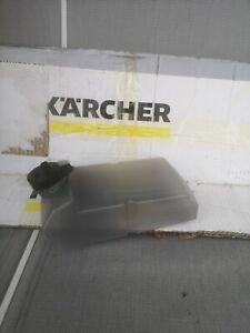 Karcher K2 K3 Pressure Washer Cleaning Agent Detergent Tank With Cap 5.071-240.0