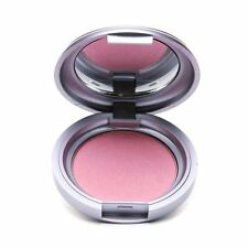 Urban Decay Afterglow Powder Blush Quickie Pink Oil free Full Size 0.13 Oz