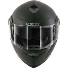 Shark Women Helmets with Bundle Listing