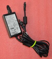 Cisco PWR-850-870-WW1 850 870 Series Router AC Power Adapter 74-3454-03