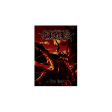 Astrofaes-Live Hate DVD, loitdkh, Hate Forest, Horna, NEW