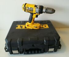 DeWALT DC987 Cordless Drill Driver 18V Bare tool No battery, No other accesories