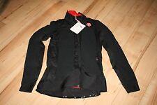 Castelli Elemento 2 7x(AIR) Jacket - Women's s small