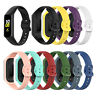 Soft Watch Armband Armband Uhrenarmband für Samsung Galaxy Fit 2 SM-R220 Uhr