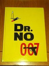 James Bond 50 Years Of Movie Posters 007 DK (Hardback/Slipcase)> 9780756698379
