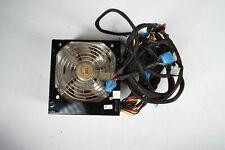 HEC WIN550UB power supply