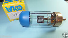 CAL/CXP/CWD Bulb Lamp for Slide/Filmstrip 8mm/16mm Movie Projector SEE LIST-FAST