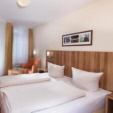68159 Mannheim: Gutschein: Best Western Hotel Mannheim City ***