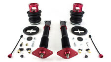 Airlift Performance Rear Air Suspension Kits for Infiniti / Nissan 350Z # 75620