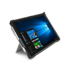 KENSINGTON CASE FOR MICROSOFT SURFACE PRO 7 PRO 6 5 4 BLACKBELT RUGGED NEW 97442