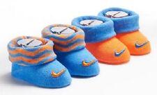 Nike Baby & Toddler Clothing