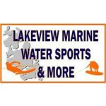 Lakeview Watersports and More