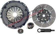 Clutch Kit Perfection Clutch MU72209-1 fits 2005 Toyota Tacoma 2.7L-L4