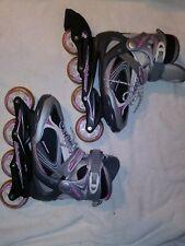 Bladerunner Advantage Pro Rollerblades Inline roller Skates Women's US Size 7