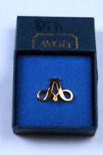 """AVON """"A"""" PIN  (C-5-12-5-11)"""