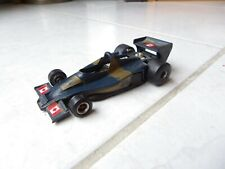 Wolf WR1 Jody Scheckter Art 0705 #20 Yaxon 1/43 F1 Formula 1