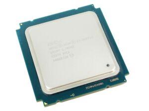 Intel Xeon E5-2697 V2 2.7GHz 12 Core 30M Socket 2011 130W SR19H AU