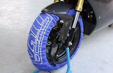Tyga Performance Tire warmers automatic digital temp control mini bike 12 Inch