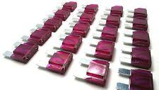20 Pack  Stinger 100 Amp MAXI Fuses Fuse Holder or Fused Distribution SPF56100