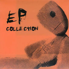 Korn - EP Collection (6 CD box) 2000 rare NEW