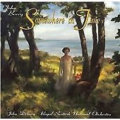 Varèse Sarabande Film Score/Soundtrack CDs