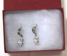 NWT Charmed TV Series Wardrobe Prop Patty's Dangle Earrings  Free Shipping