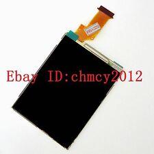 NEW LCD Display Screen For SONY DSC-T100 DSC-H50 DSC-H9 DSC-H10 Digital Camera