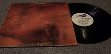The Moody Blues To Our Childrens Childrens Children THRESHOLD TRS-7 GATEFOLD LP