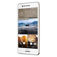 "HTC Desire 728 5.5"" 13MP 16Gb Octa-Core 2Gb Ram Android 5.1.1 Dual Sim Bianco"