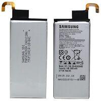 New OEM Original Genuine Samsung Battery EB-BG925ABA for Galaxy S6 Edge G925