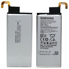 New OEM Original Genuine Samsung Battery EB-BG925ABA for Galaxy S6 Edge G925