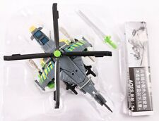 Transformers Generations SPRINGER Deluxe Class GDO 100% Complete w/ Instructions