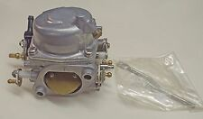 Suzuki Marine Outboard Motor Carburetor Part #13203-95D83