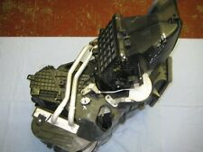 Ford Fiesta Mk7 2008 Onwards Complete Heater Box And Air Con Assembly.