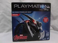 Playmation Disney Ultron Prowler Bot Marvel Avengers