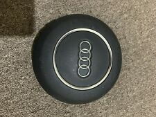 audi s3 Steering Airbag  2008 To 2012