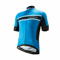 Cannondale Endurance Jersey - NGB 5M134/NGB Extra Large